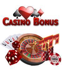 Tour De France Canadian Online Casino Promotion